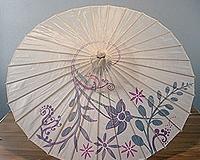 parasol_cream-silver-pink