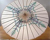 parasol_cream_NSEW