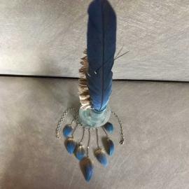 Jewelry-Experiments-01