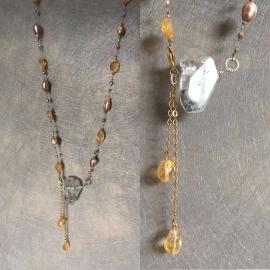 Jewelry-Experiments-02