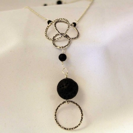 aromatherapy-necklace16