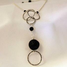 aromatherapy-necklace16
