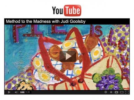 Judi Goolsby
