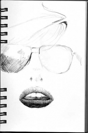 sunglasses_mouth