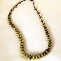 green-jade-blu-bead-necklace