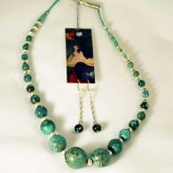 silverandturquoiseset