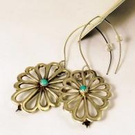 sterling-silver-pin-earrings
