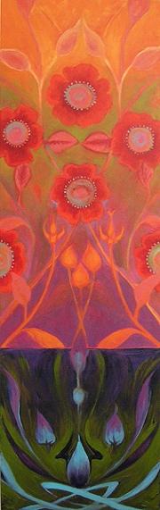 orange_purp_symmetry