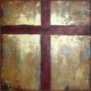golden-cross