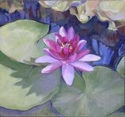 paint_lotus_pond2