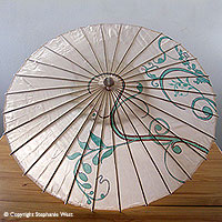 parasol_cream-teal-brown