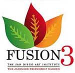 fusion3_sm