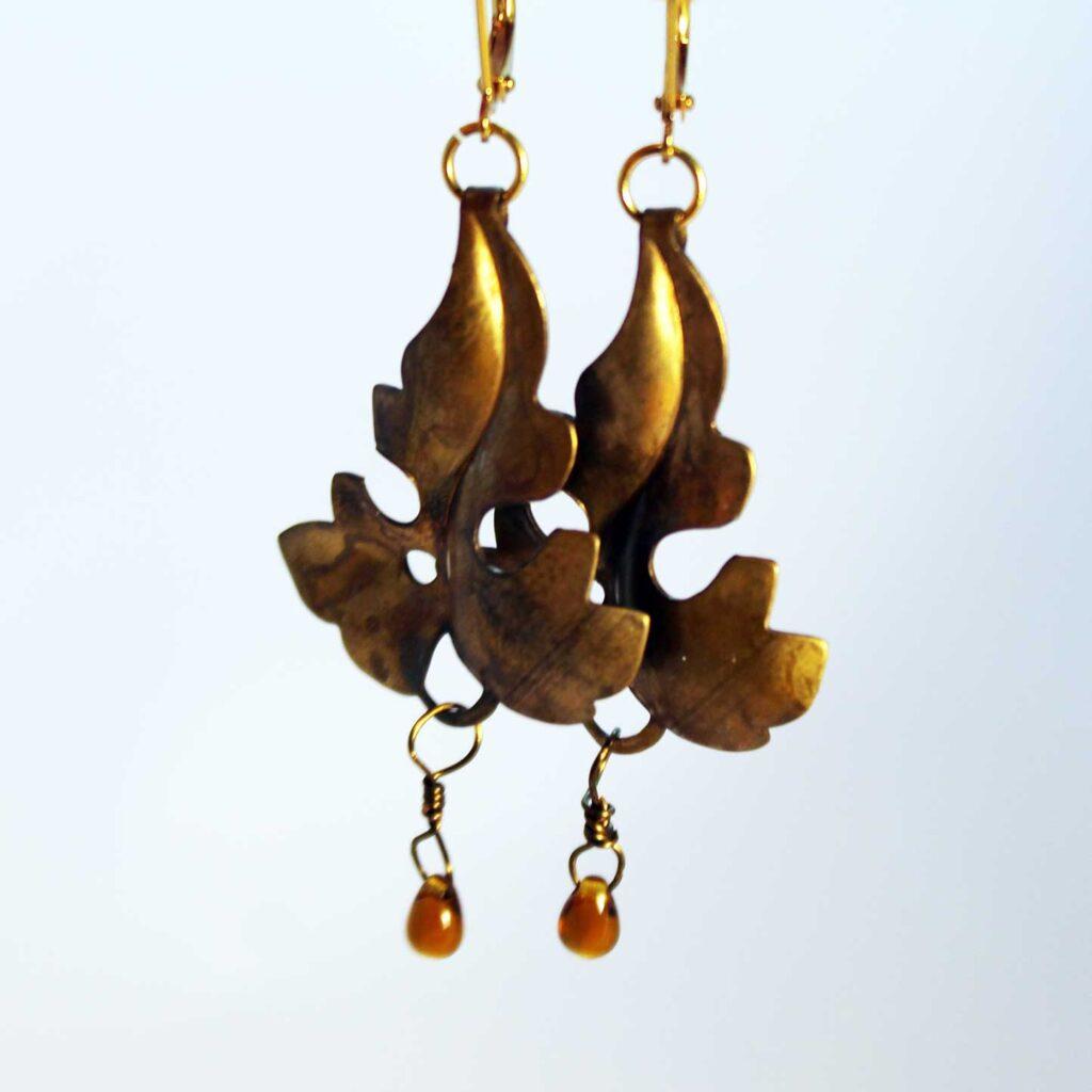 1_earrings-amber-pearl-copper