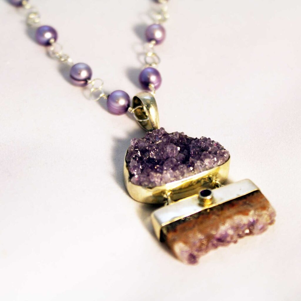 amethyst-stalactite-druzy-necklace