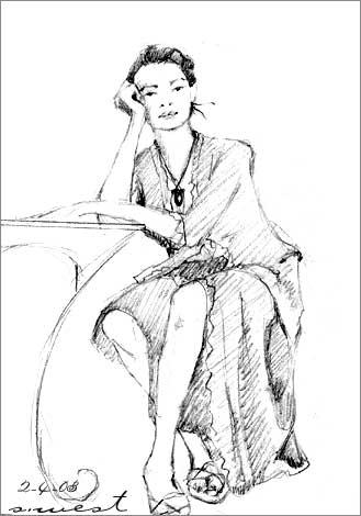 girl_sitting