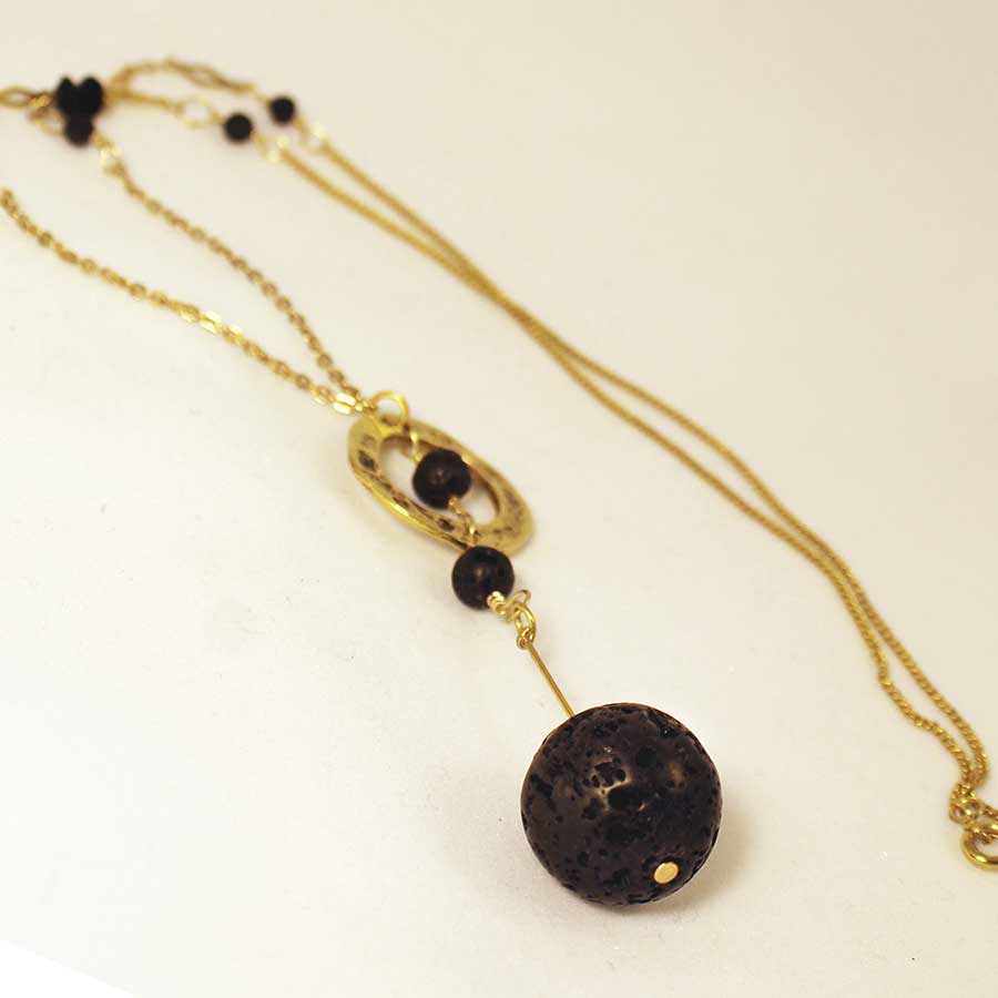 lava-eseential-oil-necklace