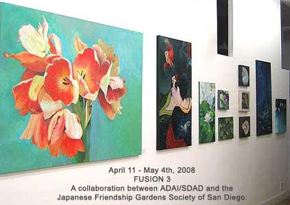 show_fusion3_2008